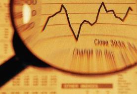 کاهش ۳۰ درصدی ارزش کل معاملات بورس