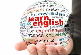 زبان چینی و روسی به مدارس میآید؟
