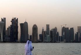 قطر: ایران و اعراب اختلاف فرقه ای ندارند