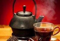 نوشیدن چای موجب بهبود سلامت مغز می شود