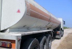 تاراج سرمایه ملی در غفلت مسئولان/ قاچاق سوخت افزایش یافت