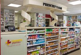 بنیادی: وزارت بهداشت نباید افزایش قیمت دارو را از جیب مردم پرداخت کند