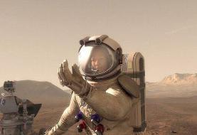 مدیر ناسا: اولین انسانی که به مریخ میرود یک زن خواهد بود
