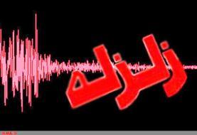 آماده باش مدیریت بحران به۵شهر جنوبی کشور/ زلزله مسجد سلیمان را لرزاند
