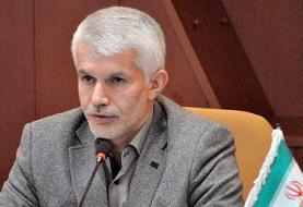 اسبقیان: عرب مدیری کاربلد است/ همه در وزارت معتقدند حدادی روی سکوی المپیک میرود