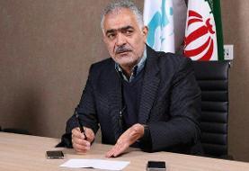 بیتوجهی فدراسیون فوتبال به «هیات» پرحاشیه/ تکلیف تهران چه شد؟