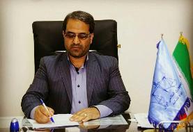 بازداشت کارمند شهرداری زرند به اتهام اختلاس