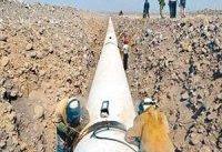 مخالفت اداره کل منابع طبیعی مازندران با انتقال آب خزر