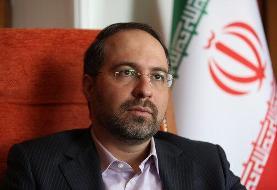 واکنش سخنگوی وزارت کشور به خرید و فروش رأی معتادان به قیمت ۲۰۰ هزار تومان