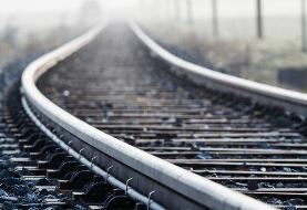 افزایش قطارهای «کرمان - مشهد» و «کرمان - تهران»