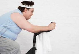 برای داشتن تناسب اندام بهتر قبل از صبحانه ورزش کنید