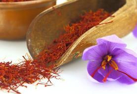 بازار زعفران ایران از دست خواهد رفت؟