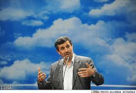 بررسی ۴۰ ساله نقدینگی/ احمدینژاد رکورد زد
