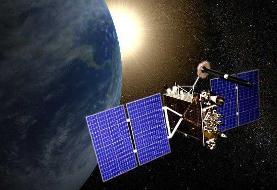 تصمیم ایران برای اعزام فضانورد ایرانی به فضا با کمک روسیه