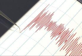 زمین لرزه ۶.۹ ریشتری فیلیپین را لرزاند