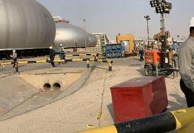 وزارت خارجه عربستان: سلاح حمله به آرامکو، ایرانیست