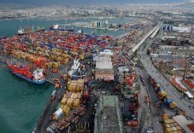 اختصاص تخفیف واردات از کشور امارات به سه بندر هرمزگان