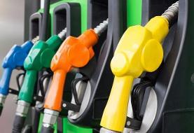سهمیه بندی بنزین از تکذیب تا اجرا/سرنوشت سهمیه بندی بنزین چه خواهد شد؟