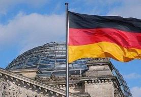 آلمان پیشنهاد ایجاد منطقه امن بین المللی در سوریه را داد