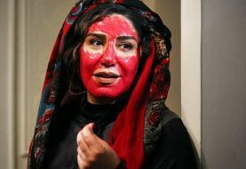 علیرضا خمسه و نسیم ادبی، بازیگران جدید «ملاقات با جادوگر»