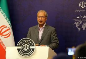 ربیعی: بازداشت افراد در نهاد ریاست جمهوری کذب محض است