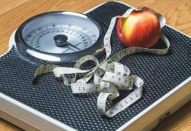 کاهش کوتاه قدی و کم وزنی در ایرانیان / روند رو به رشد اضافه وزن و چاقی در کشور