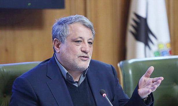 واکنش به طرح جدایی ری از تهران | دلیل مخالفت اکثریت اعضای شورای شهر با ...