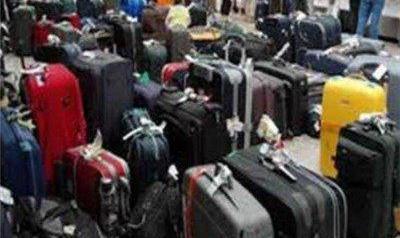 سهم مناطق آزاد از واردات کالا و پوشاک همراه مسافر اعلام شد