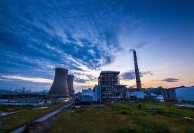 ظرفیت برق هسته ای هند تا ۲۰ هزار مگاوات افزایش می یابد