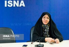صدراعظم نوری: باید یکپارچگی تهران را حفظ کنیم
