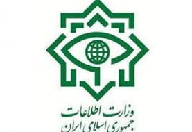 انهدام شبکه بهاییت در فارس