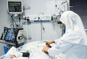کمبود پرستار در مناطق مرزی/ پیگیری راهاندازی پانسیونهای پرستاری در مناطق محروم