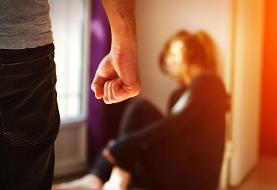 خشونت علیه زنان پدیدهای پرتکرار در فرانسه