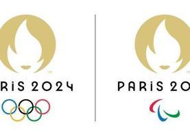 شوخیهای جالب با لوگوی بازیهای المپیک ۲۰۲۴ +عکس