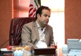 شهرداری تهران: انتشار بوی نامطبوع به آرادکوه ارتباطی ندارد