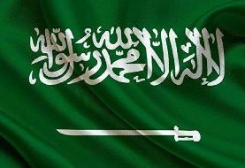 درخواست آمریکا از ناتو: از عربستان در برابر تهدیدهای ایران حمایت کنید