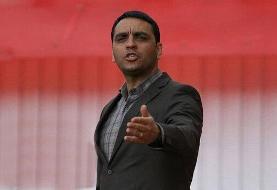 سعید فتاحی به فوتبال برمیگردد