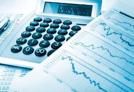 رشد ۲۸ درصدی درآمدهای مالیاتی دولت در بهار ۹۸