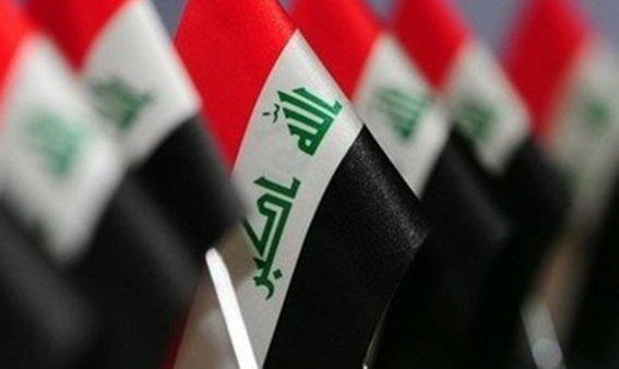 چه کسی به عنوان نخست وزیر عراق معرفی میشود؟