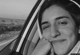 فوت دختر سفیر ایران در روسیه؛ خودکشی یا سکته مغزی؟+عکس