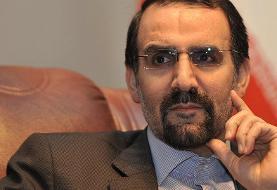 سفارت ایران در مسکو شایعه مرگ دختر سفیر را رد  کرد