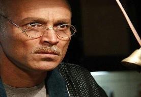اظهارنظر بازیگر سریال «ستایش» درباره ساخت فصل چهارم