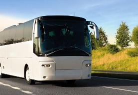 پرسش و پاسخهایی درباره سفر با اتوبوس