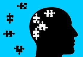 نخستین داروی قطعی درمان آلزایمر در راه بازار
