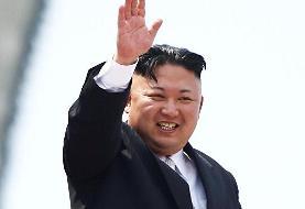 انتقاد بی سابقه رهبر کره شمالی از پدرش