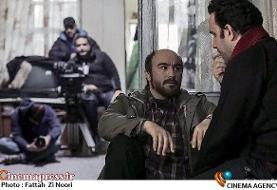 فیلم «برادران محمودی» در آلمان روی پرده می رود