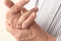 توصیه&#۸۲۰۴;های علمی برای کاهش درد آرتروز