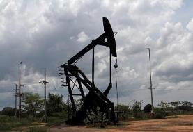 کاهش ذخایر نفت خام آمریکا / قیمت نفت افزایش یافت