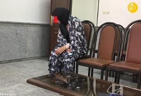 شکایت عجیب در دادسرا؛ اعتراف به قتل نوزاد ٦ ماهه پس از ٣٢ سال!
