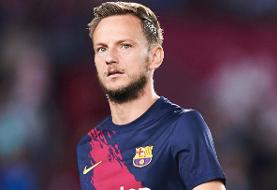 آمادگی بارسلونا برای فروش ۳ بازیکن